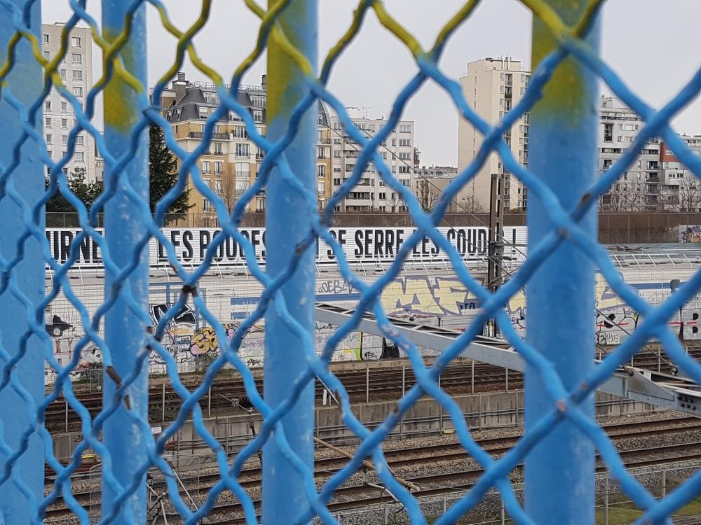 pont riquet paris