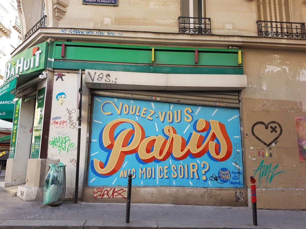 toqué frères street art paris