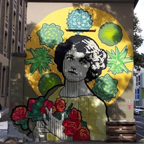 street art ourcq paris jbc
