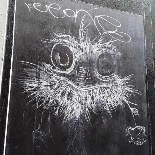 matt_tieu street art graffiti paris