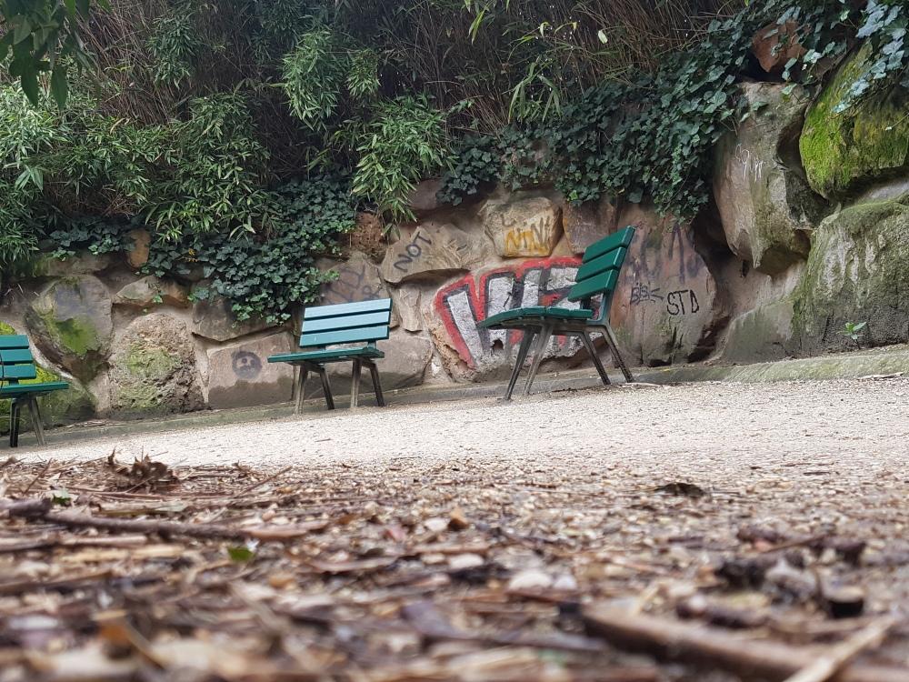 jardin paul didier paris 17
