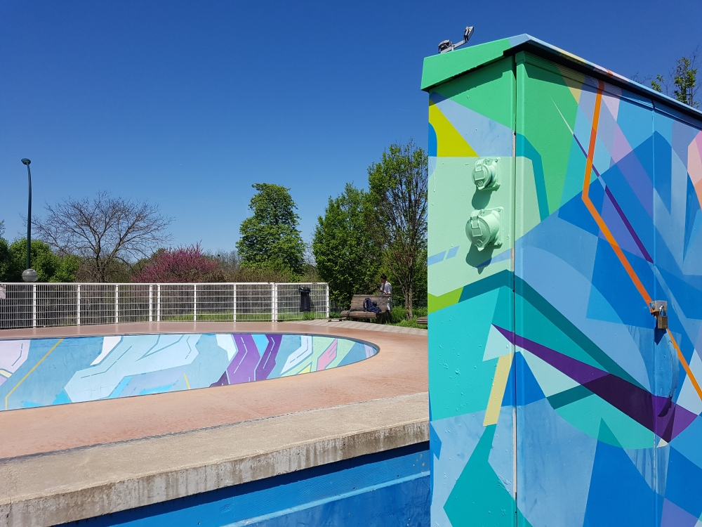 skatepark muette street art paris 16