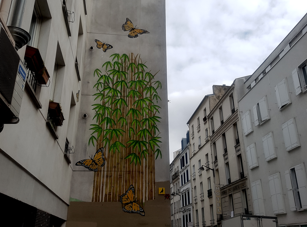 mosko associes street art paris 18