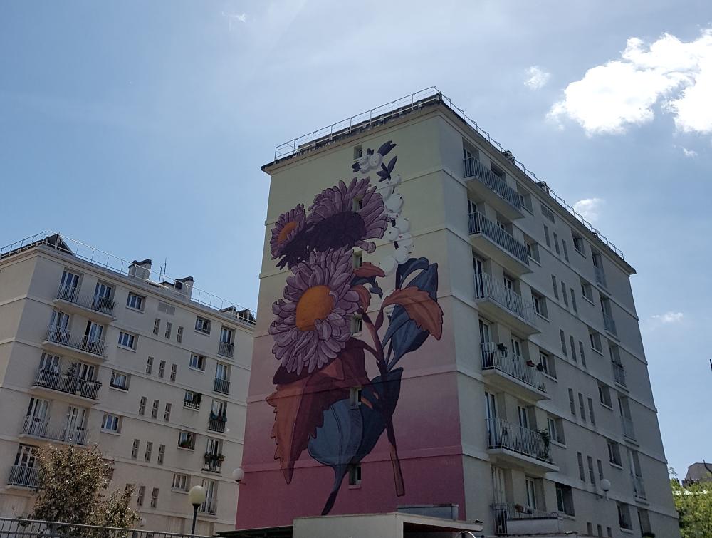 pastelfd fresque rue des plantes paris