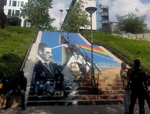 zag sia street art graffiti paris 13