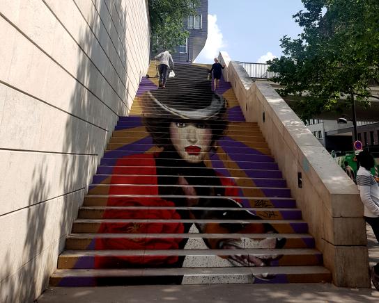 zag sia street art paris 13