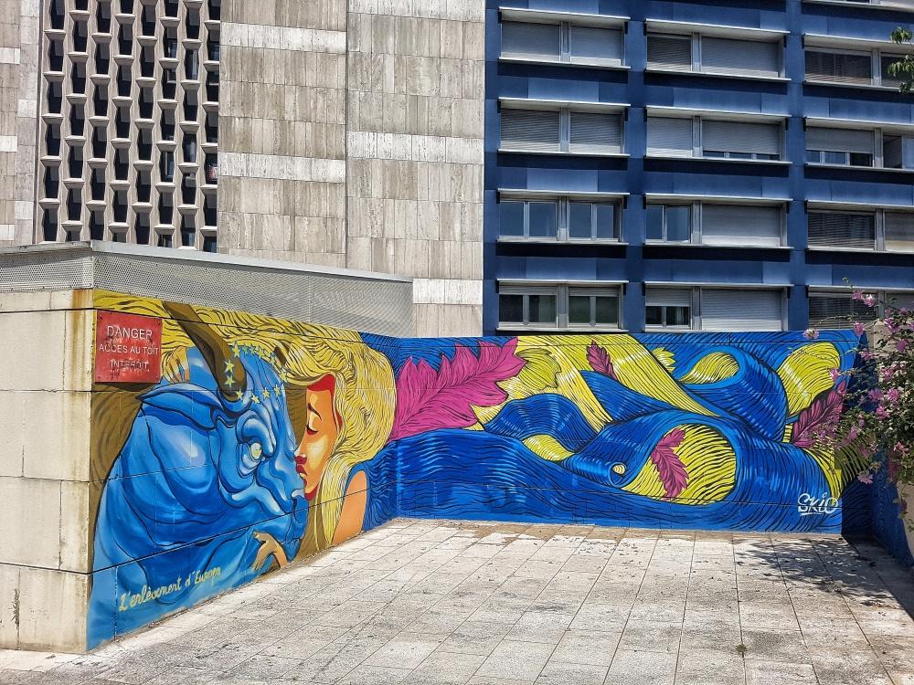 skio street art paris 12
