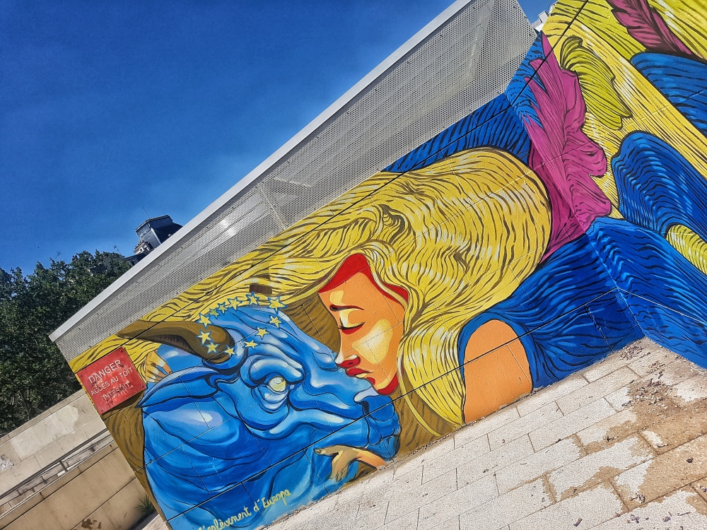 street art paris 12 skio