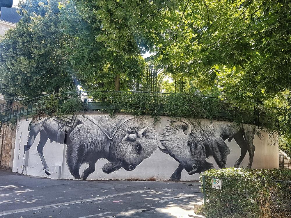 street art ruben carasco