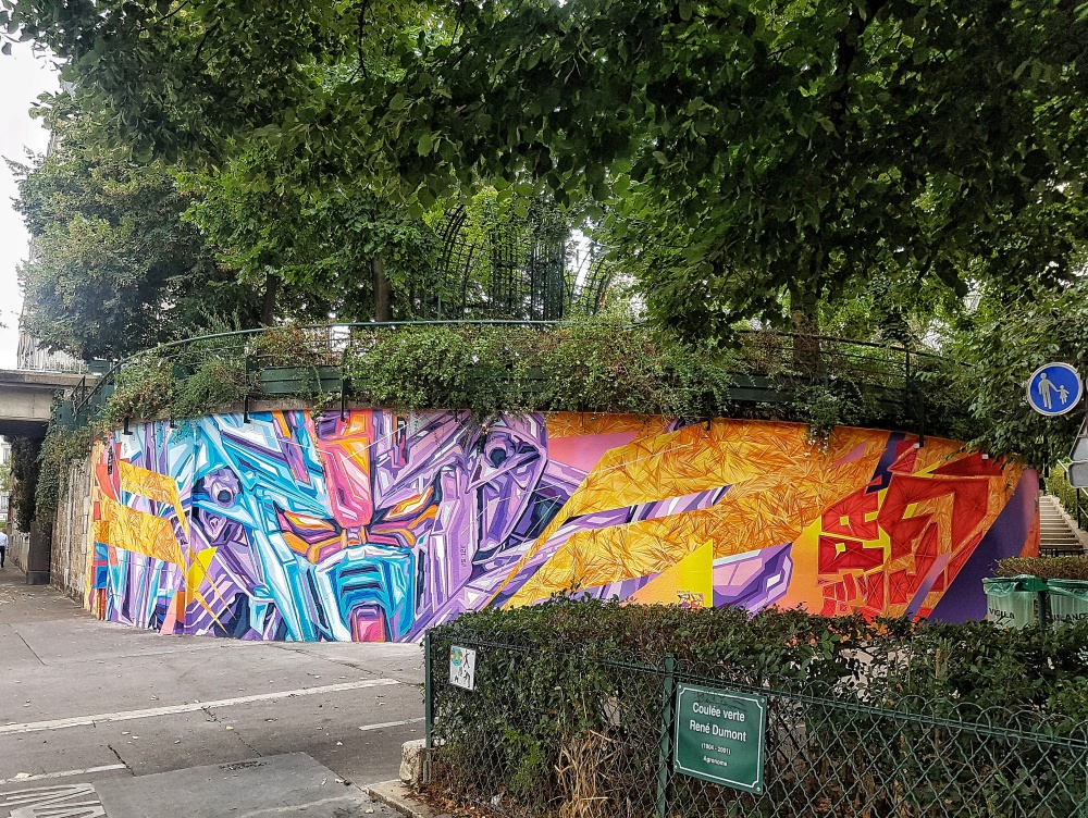 street art serty 31