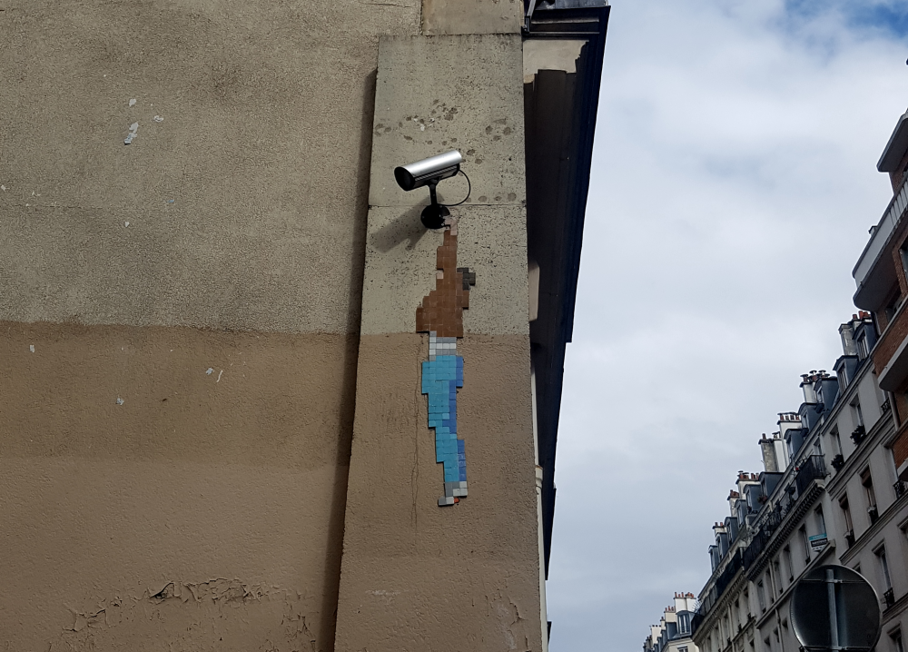 megamatt street art paris 11
