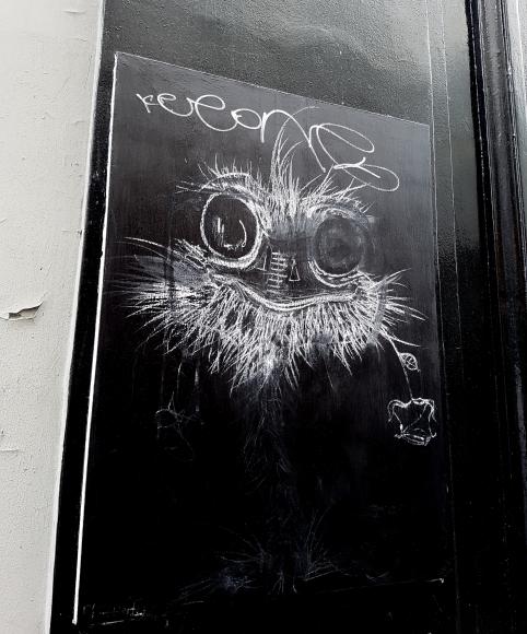 matttieu street art graffiti