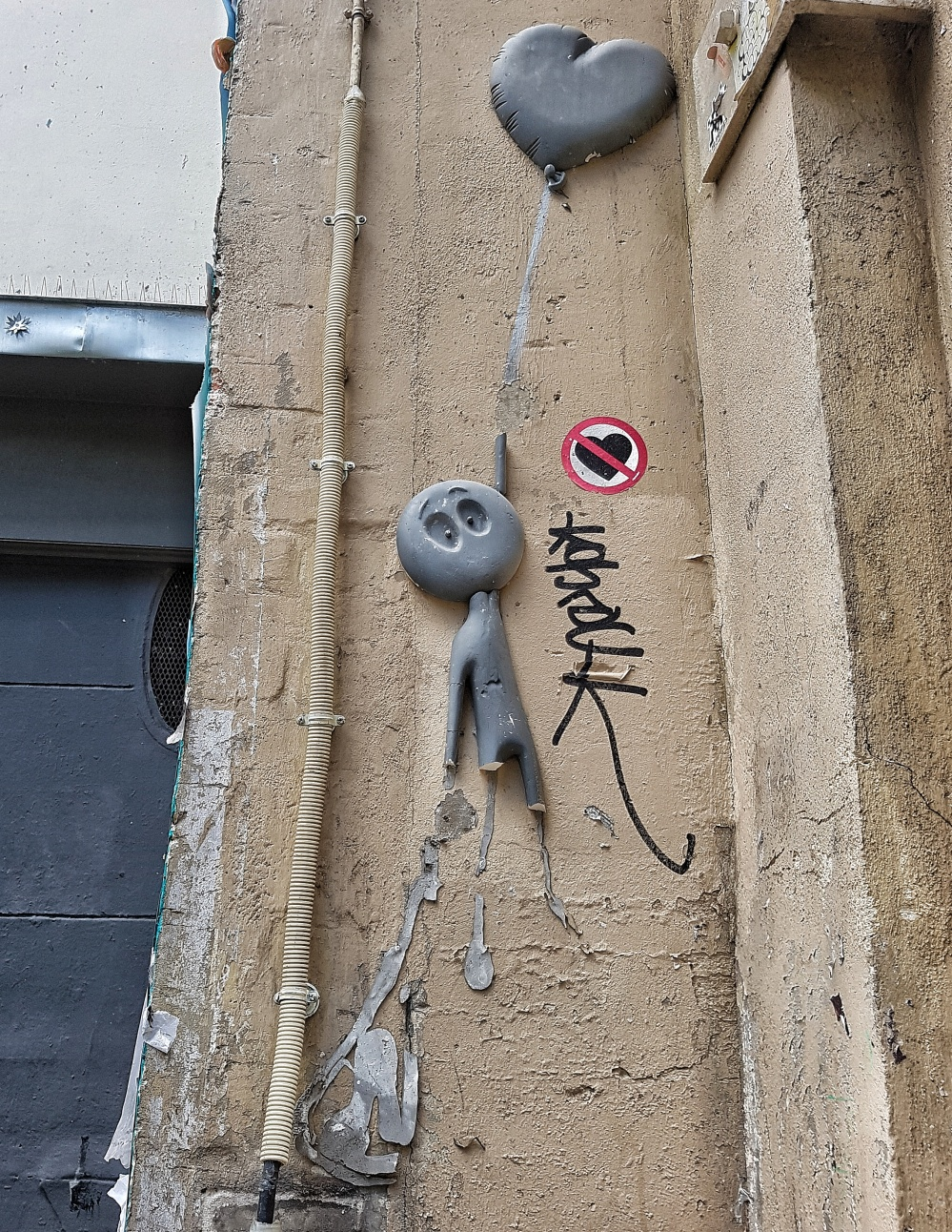kai art paris
